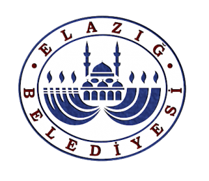 elazig belediyesi