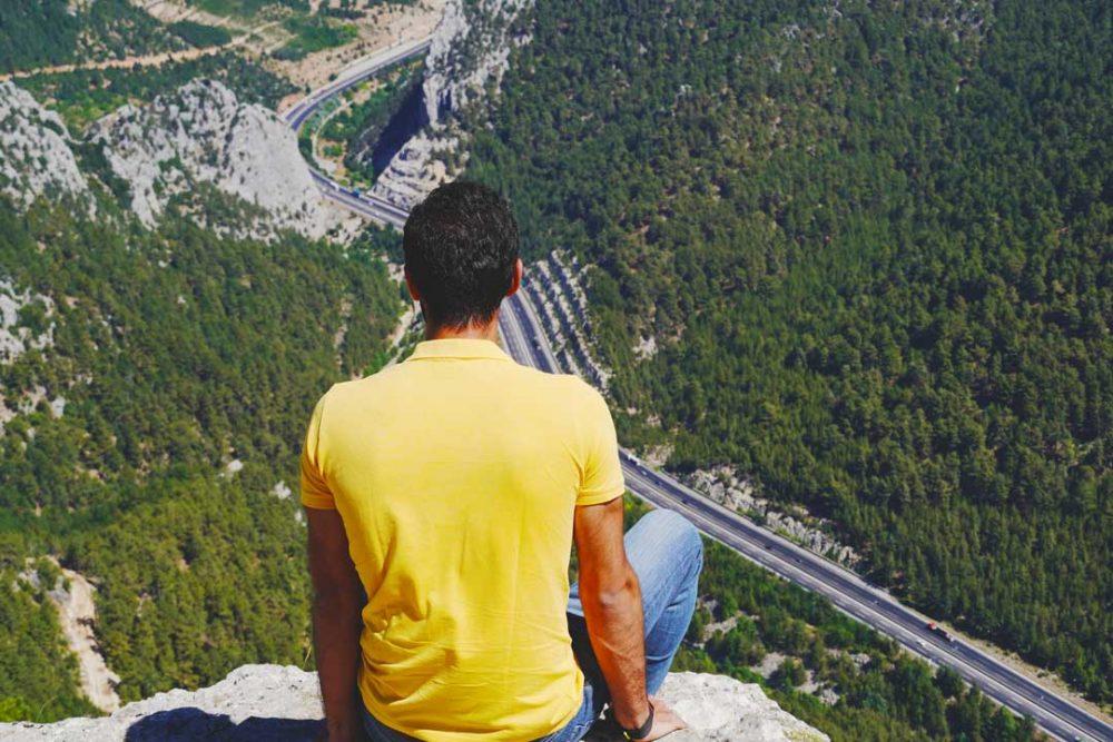Muhammed ballan - vlog001 محمد بلان